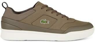 Lacoste Men's Explorateur Sport Leather Sneakers