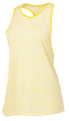Asana Women's Spotty Slub Tank