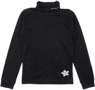 O'Neill T-shirts - Item 12186520IM