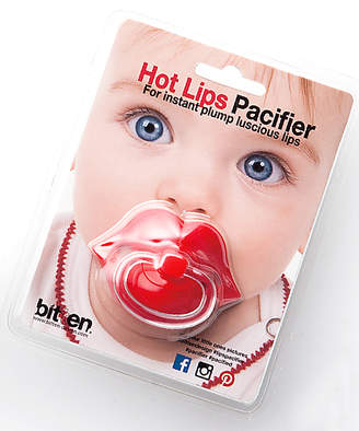 PalinkA (パリンカ) - パリンカ 【BABY】おしゃぶり Hot Lips / bitten