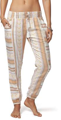 Rip Curl Sun Chaser Pants