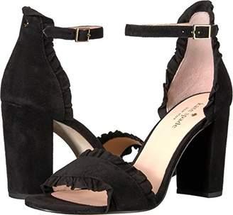 Kate Spade Women's Odele Heeled Sandal