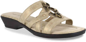 Easy Street Shoes Torrid Sandal - Women's