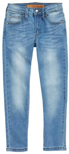 Rad Slim Fit Stretch Jeans