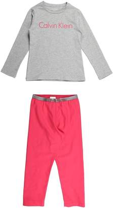 Calvin Klein Underwear Sleepwear - Item 12133876GG
