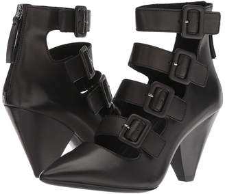 Ash Dolby Women's Boots