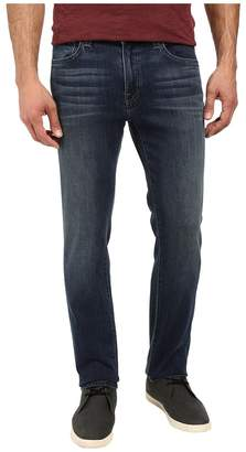 Agave Denim Classic Fit in Drakes 4 Year Men's Jeans