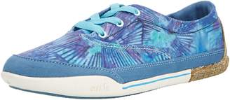 Cushe Hoffman Collection Ropewalk Womens Sneakers / Shoes --7