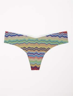 53e04cd4c6886 Commando Seamless Maternity Thong