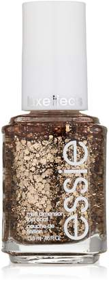 Essie Luxeffects Nail Polish Top Coat
