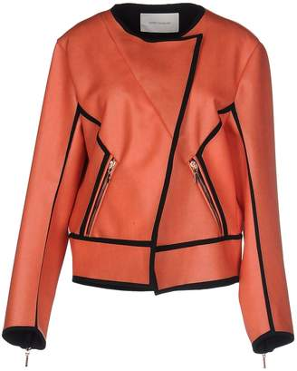 Cédric Charlier Jackets