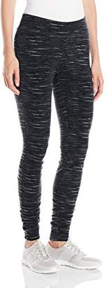 Columbia Women's Glacial Fleece Printed Legging $27.90 thestylecure.com