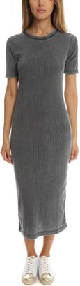 The Kooples Long Jersey Dress