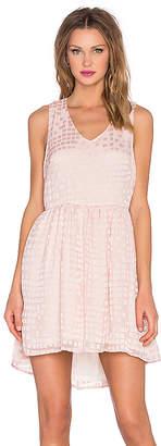 d.RA ADELYNN ドレス