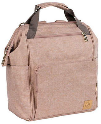 Lassig Glam Goldie Diaper Bag