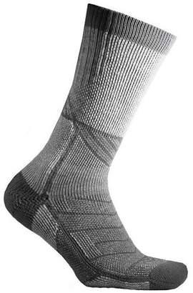 Thorlos Outdoor Explorer Hiking Crew Socks
