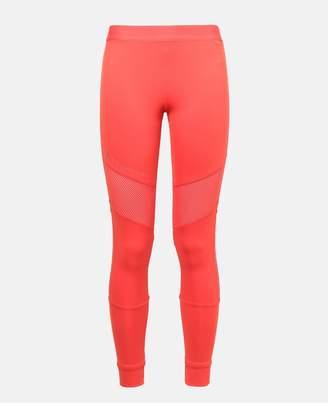 adidas by Stella McCartney Red Essential Tight