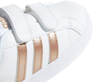 adidas Baseline Unisex Kids Running Shoes