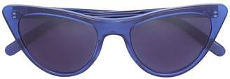Prism St. Louis sunglasses