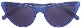 Prism St. Louis sunglasses