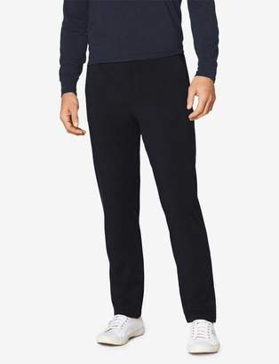 Tommy John Tommyjohn Go Anywhere Quick Dry Pant