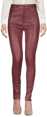 Rag & Bone Casual pants - Item 13195552BX