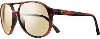 Revo Marx Polarized Sunglasses