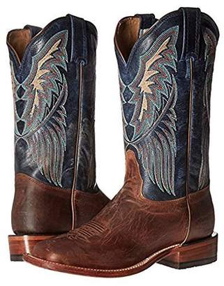 """Tony Lama Womans DAVA 12"""" Height (K4579L) 