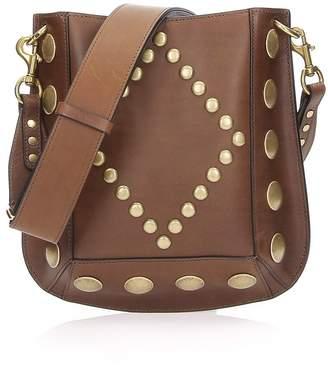 Etoile Isabel Marant Bag