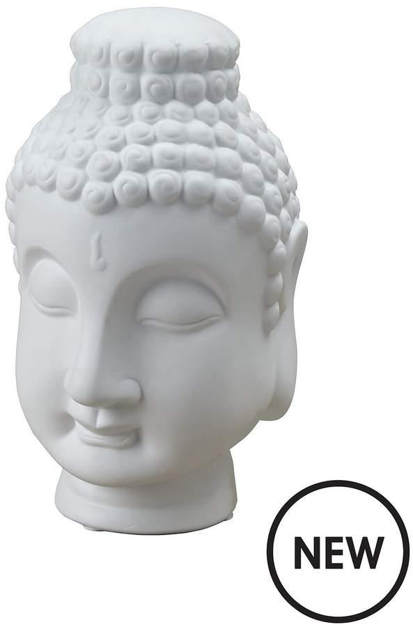 Buddha Glow Table Lamp