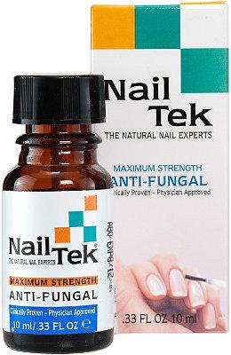 Ulta Nail Tek Maximum Strength Anti-Fungal