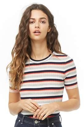 6a5a6d4e811488 Orange Tops For Women - ShopStyle Canada