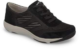 Dansko Hayes Sneaker