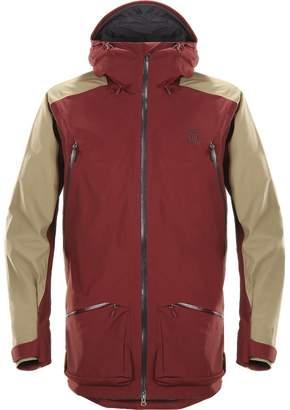 Haglöfs Chute II Jacket - Men's
