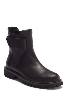Joie Hollie Chelsea Boot