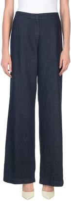 Scaglione CITY Jeans