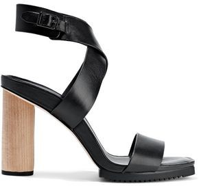 Halston High Heel Sandals