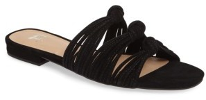 Women's Joe's Hazel Sandal $89.95 thestylecure.com