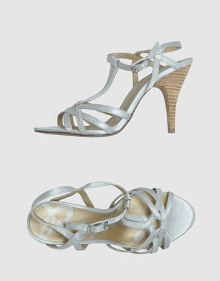 Replay High-heeled sandals