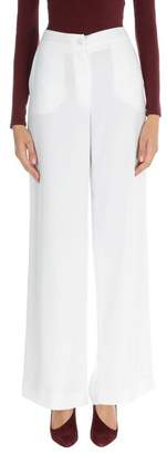 Mouche Casual trouser