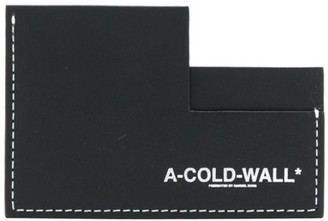 A-Cold-Wall* メンズ