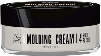 AG Jeans Hair Molding Cream - 2.5 oz.