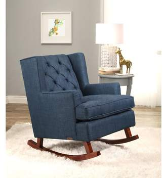 Co Darby Home Abree Rocking Chair