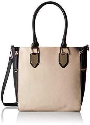 Call It Spring Rhame Shoulder Bag $44.99 thestylecure.com