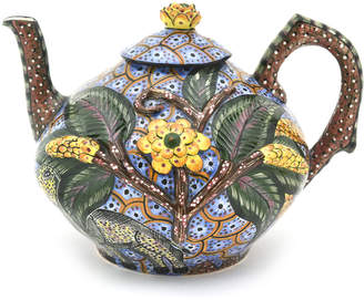 Ardmore Ceramic Art Elephant Teapot