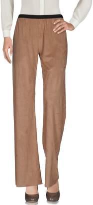 ..,MERCI ,MERCI Casual pants - Item 13004706PM
