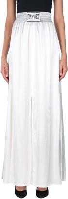Everlast Long skirts - Item 35393462BX