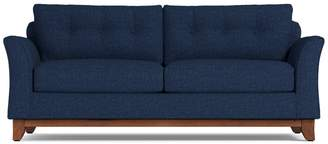 Apt2B Marco Queen Size Sleeper Sofa
