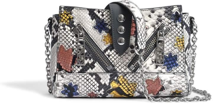 Kenzo Kalifornia wallet on chain