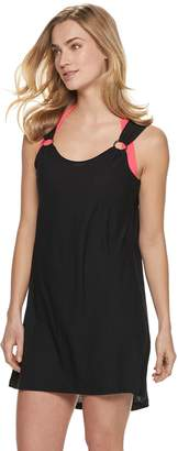 Apt. 9 Women's O-Ring Cover-Up